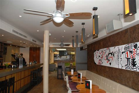 restaurants in the fan welcome restaurant pub and bar ceiling fan guide