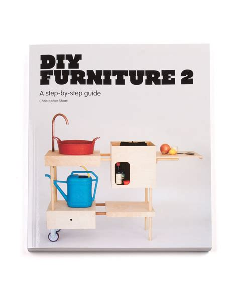 diy upholstery instructions diy furniture 2 a step by step guide hand eye supply