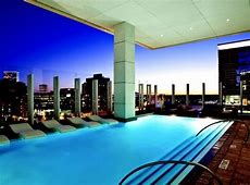 24 best Atlanta GA images on Pinterest | Atlanta, Atlanta ... W Hotel Atlanta Rooftop Pool