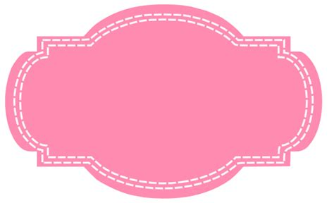 http www topcard tag templates pic m header card desig jpg pin by cherie mae on in 2018