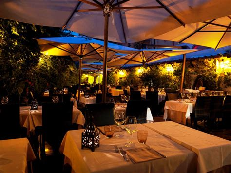 ristoranti roma con giardino roma ristoranti con giardino e prezzi per mangiare all aperto