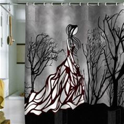really cool shower curtains 1000 images about cool shower curtains on pinterest