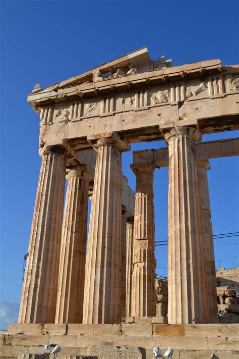classical architects architecture bezalel s compass