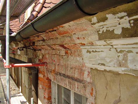 traufgesims detail fach 228 rzte im nobelhotel umbau des ehemaligen nobelhotels