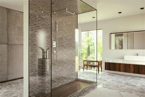 gemauerte dusche dusche mauern 187 detaillierte anleitung in 3 schritten