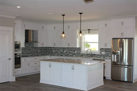 Cabinets Pensacola Fl by All Wood Cabinets Pensacola Fl Cabinets