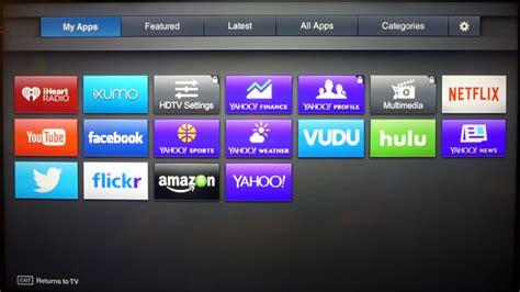 vizio du   ultra hd tv review