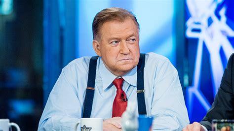 baffles me bob beckel responds to fox news statement fox news terminates the five co host bob beckel wstale com