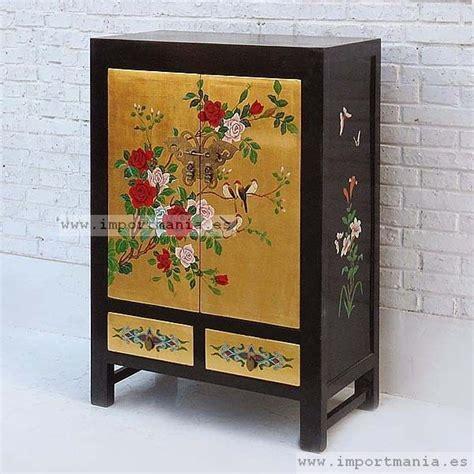 muebles estilo oriental 17 best images about muebles de estilo oriental on