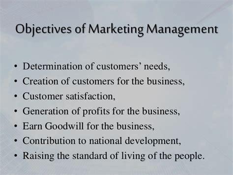 marketing management philosophies studiousguy marketing management philosophies vishnu pujari