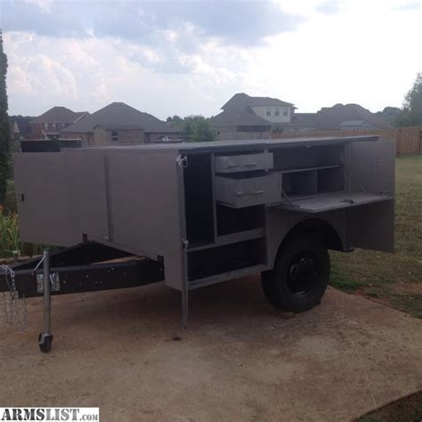 utility truck beds for sale armslist for sale utility bed trailer