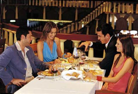 dinner restaurant cruise restaurant dinner