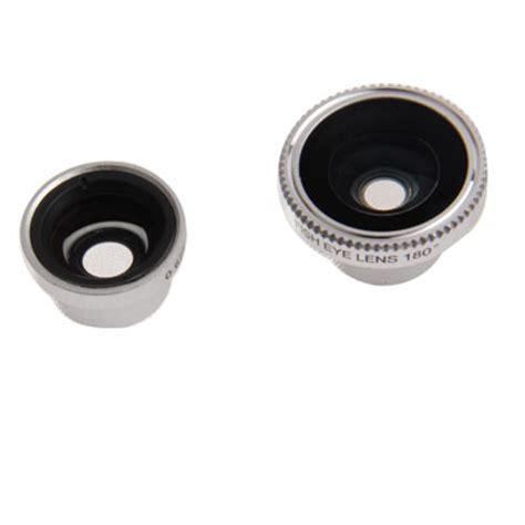 180 Degree Fish Eye Lens Magnet Murah Murah 1 fisheye wide angle lens 180 degree detachable 0 67x wide