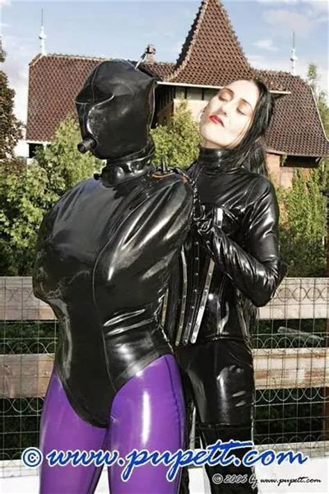 latex tutorial class 229 best millie s re training clothes images on pinterest