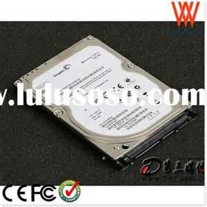 Premium Original Seagate 320gb Sata2 Used Garansi 1 Tahun Disk Disk Manufacturers In
