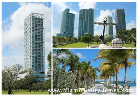 ten museum park condos sales and rentals ten museum park condo sales rentals downtown miami condos