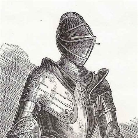 corazza pavia ste antiche corazza o armatura di francesco i re