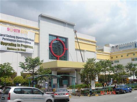 City Color Seri Ii Berkualitas wall cladding malaysia alocodrand