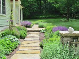 Landscape Architect by Purinton Landscape Architect Residential