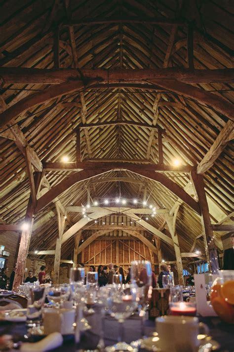 intimate wedding venues norfolk uk beautiful barn wedding venues in norfolk
