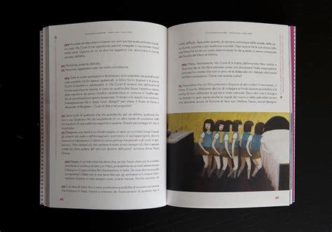 libri piã letti momento conversazioni animate lo stato dell animazione italiana