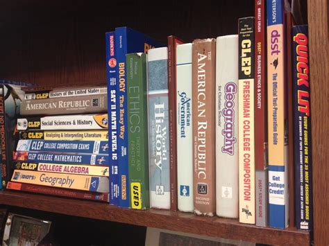 picture books quot what curriculum do you use quot dual credit at home