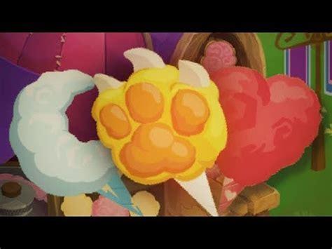 animal jam   cotton candy recipe youtube