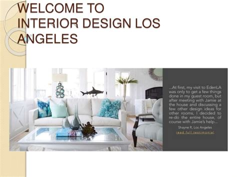 interior designers in los angeles interior design los angeles interior designers los angeles