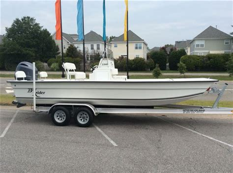 used kencraft boats for sale kencraft new and used boats for sale