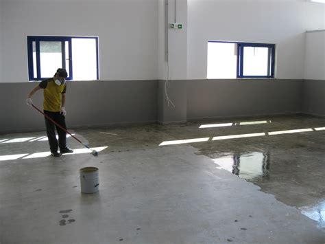 why priming epoxy floors is so important read the 5 main