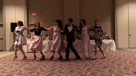 Best ever Mother and Son wedding dance!!!!   YouTube