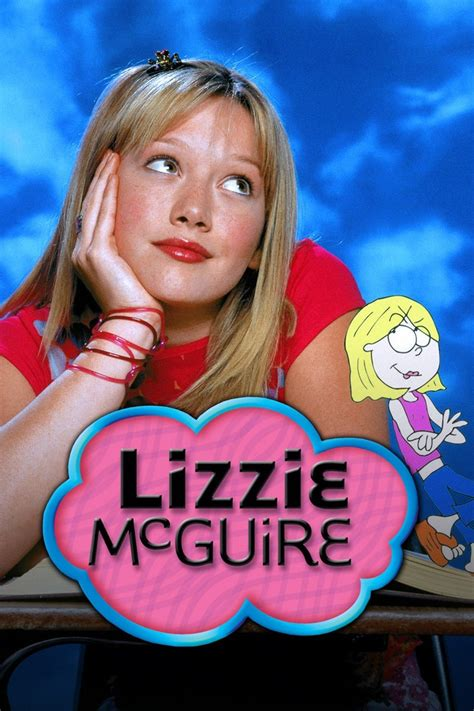 Mcguire Ls by 11 Of The Best Disney Channel Shows From A Millennial S