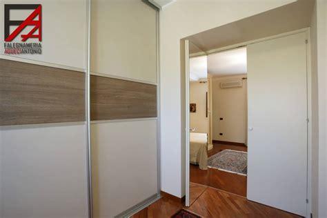 armadio parete divisoria armadio parete divisoria parete divisoria con porta with