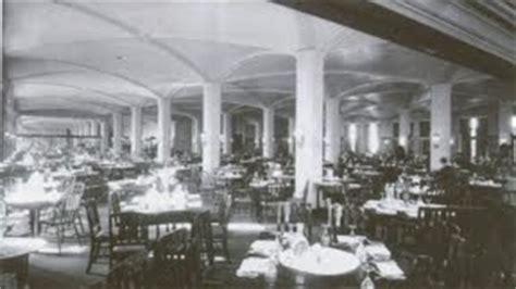 the denver tea room the department store museum the denver denver colorado