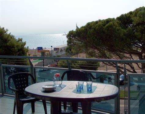 appartamenti estivi lignano vacanza affitti estivi appartamenti vacanze affitto