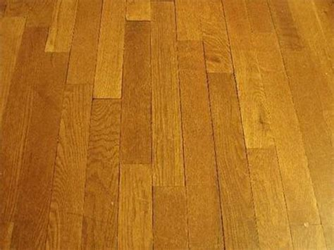 Product & Tool : Morning Star Bamboo Flooring ~ Interior