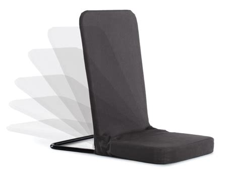 Meditation Chair by Best Meditation Chair