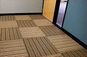 gym floor tiles over carpet home design ideas