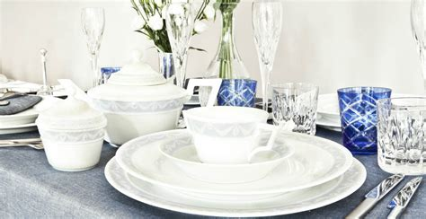 Cucine Stile Barocco by Cucine In Stile Barocco Il Lusso A Tavola Westwing