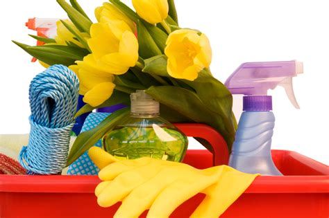 spring house cleaners smitten house cleaning services the only option in ohio