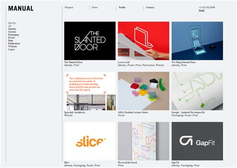 architecture portfolio layout inspiration 30 minimalist portfolio website designs for inspiration
