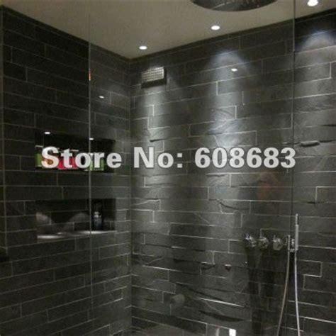 salle de bain homme 20w ip65 bathroom led ceiling light shower lights set warm