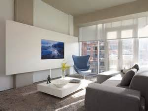 wohnzimmer fernseher tv wohnzimmer ideen tv wand wohnzimmer tv wand wohnzimmer