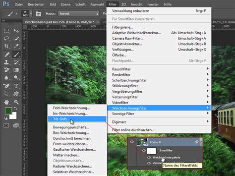 tutorial photoshop cc download neue funktionen in photoshop cc filter