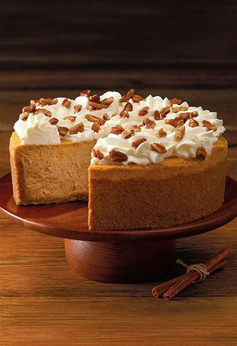 best 25 cheesecake factory delivery ideas on