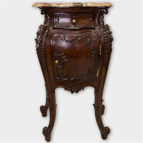 antique accent tables antique side table with marble top side tables and end