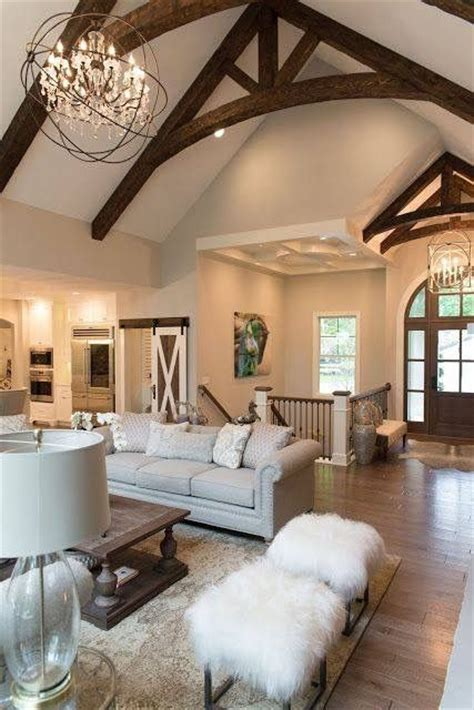 exposed brick and timber interiors flooded by light best 25 exposed beams ideas on exposed brick