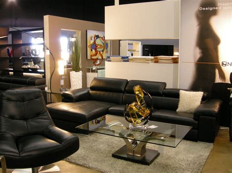 home decor stores in dallas 53 home furnishings stores dallas home decor stores