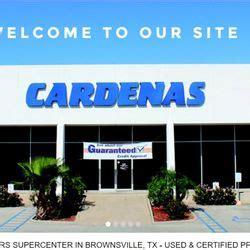 cardenas motors harlingen phone number cardenas motors supercenter auto parts supplies 1500