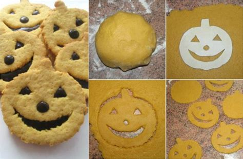 cookie baking ideas baking ideas 3 tasty recipes and treats for